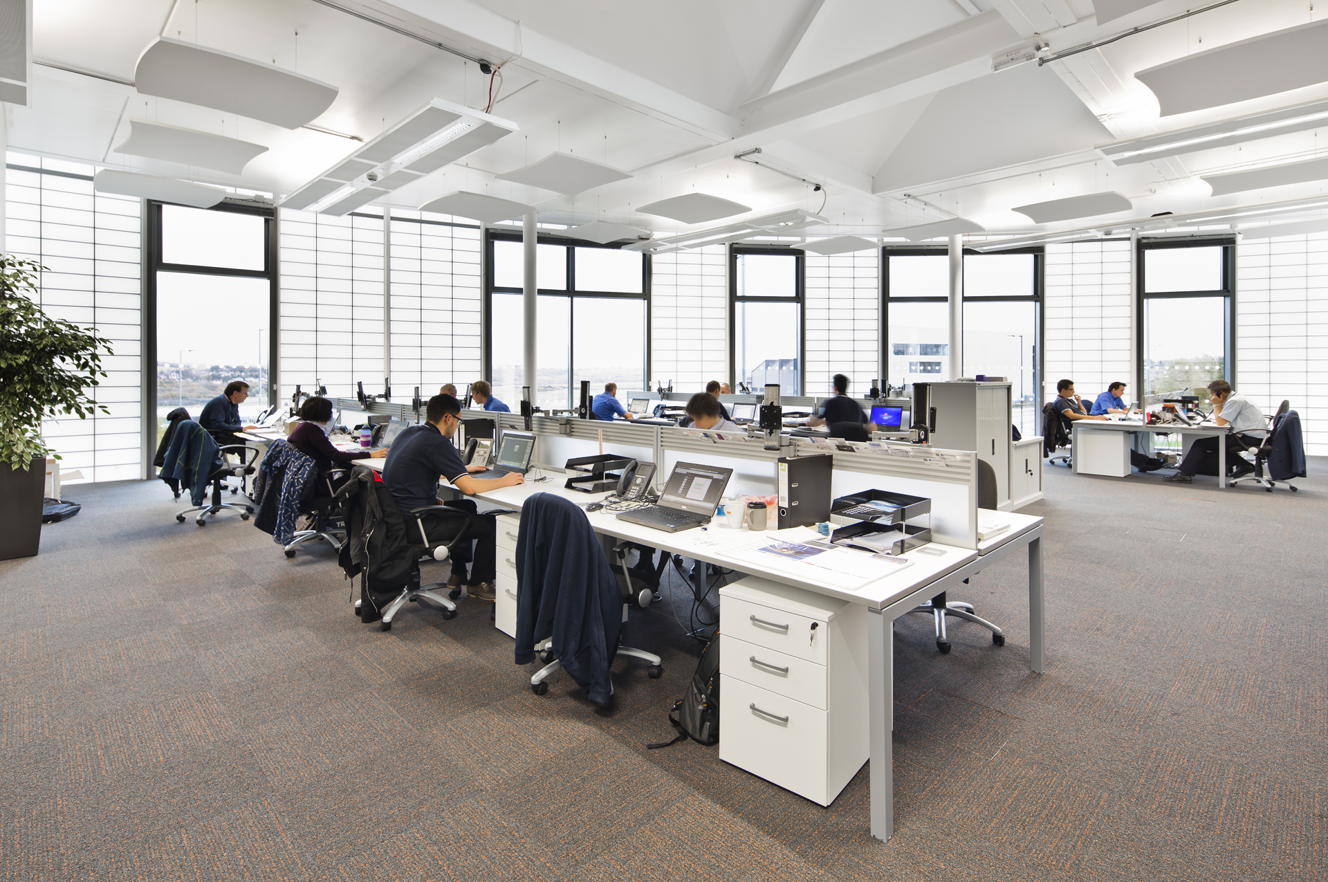 Outstanding Home Office Sheffield Contact Number Frieze - Home ...